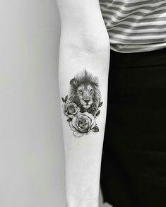 6c053a07a9f4d Arm Tattoo, Cool Tattoos, Arms, Coolest Tattoo, Arm Band Tattoo, Weapons