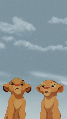 The Lion King is my favorite movie in Disney. … The Lion King is my favorite movie in Disney. – the The Lion King is my favorite movie in Disney. … The Lion King is my favorite movie in Disney. Art Disney, Disney Kunst, Disney Movies, Disney Characters, Disney Ideas, Disney Stuff, Fictional Characters, Cute Wallpaper Backgrounds, Aesthetic Iphone Wallpaper