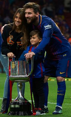 8496b0192f7 15 Best Messi and his family images