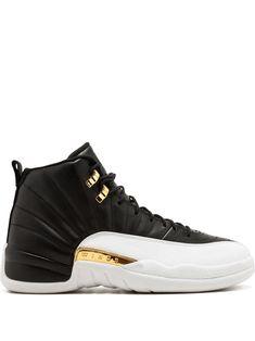 Air Jordan Retro, Moda Sneakers, Retro Sneakers, Shoes Sneakers, All Jordans, Jordan Shoes For Women, Girls Basketball Shoes, Fly Shoes, Fresh Shoes