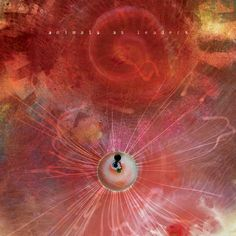 """Animals As Leaders, """"Another Year"""" 
