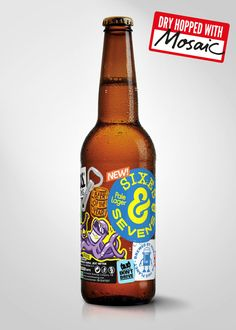 Sixes_&_Sevens_product_LAGER