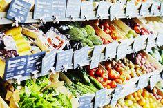 Naturalia ouvre trois boutiques bio et 100% veganes en Ile-de-France