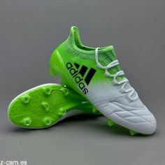 timeless design c381d 647a5 Soccer Skills. One of the best sports on earth is soccer, otherwise known as
