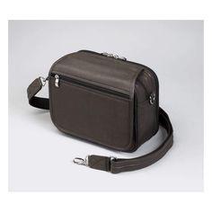 Classic Boston Bag by GTM. HidingHilda ... 74b95d9893b9c
