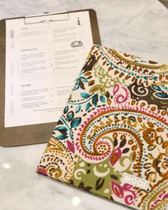 45+ Inspiring Examples of Restaurant Menu Designs - Jayce-o-Yesta