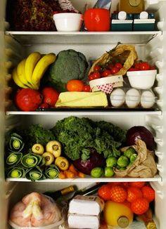 Bei einer Nahrungsmittelintoleranz überreagiert das Immunsystem und bildet…