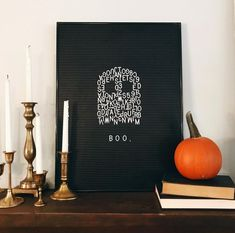 40 vind-ik-leuks, 5 reacties - Whitney Gray (@gracefully_inspired_designs) op Instagram: 'Happy Halloween Friends! I hope everyone has a fun and safe evening Trick or Treating! May your (…'