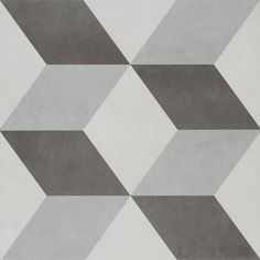 Search results for: 'british ceramic tiles feature floors illusion grey'
