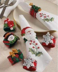 christmas crafts - Szukaj w Google
