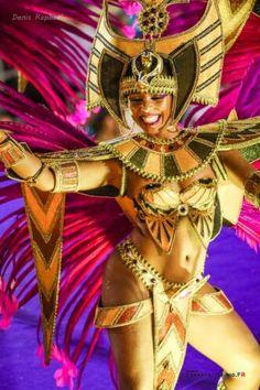 Carnaval de Rio 2018. Toutes les photos sur www.carnaval-de-rio.fr Samba, Rio Carnival, Photos Du, Belle Photo, Princess Zelda, Fictional Characters, Fantasy Characters