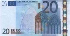 network marketing: Business da 20 €
