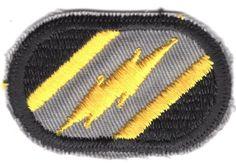 Joint Special Operations Command (JSOC), Joint Communications Unit (JCU)