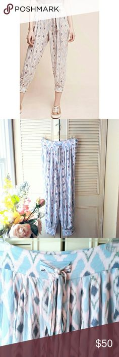 """Hei Hei 