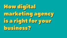 Best digital PRagency in India is a right step for businesses across the world where business owners can get the complete solutions for their online business branding. Also an experienced pr agency helps businesses plan their online PR marketing campaigns and promote them successfully online. Marketing Communications, Digital Marketing Services, Digital Campaign, Online Advertising, Promote Your Business, Business Branding, Online Business, India, How To Plan