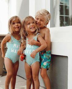 Microbes For Kids Cute Kids, Cute Babies, Baby Kids, Beautiful Children, Beautiful Babies, Tatum And Oakley, Baby Fever, Future Baby, Bikini Girls