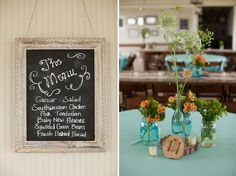 tennessee countryside wedding view nashville front porch farms