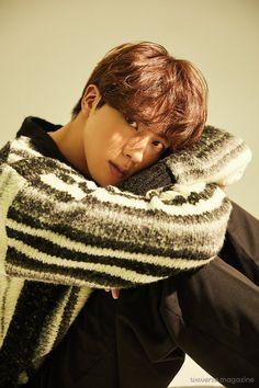 Jimin, Bts Jin, V E Jhope, Jin Kim, Yoongi Bts, Seokjin, Kim Namjoon, Kim Taehyung, Jung Hoseok