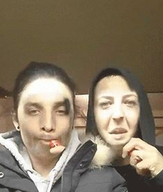 Face swap funny | face and smoke #funny Funny Videos, Funny Memes, Vape Memes, Funny Gifs, Viral Videos, Jokes, Face Swaps, Face Swap App, Haha