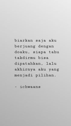 Muslim Quotes, Islamic Quotes, Broken Quotes, Self Reminder, Quotes Indonesia, Short Quotes, People Quotes, Mood Quotes, Beautiful Words