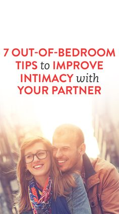 10 marriage tips for keeping passion intimacy and fun in