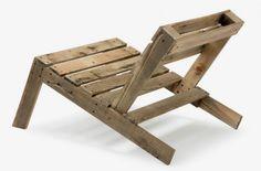 pallet meubels - Google zoeken
