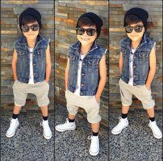 inspiração- fashion kids (8)