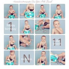 This would be cute for newborn pics to just change what the numbers mean to their weight and length etc