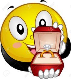 can u marry me Smiley Emoticon, Emoticon Faces, Funny Emoji Faces, Funny Emoticons, Emoji Images, Emoji Pictures, Smile Pictures, Smiley T Shirt, Emojis Meanings