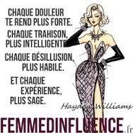 """Résultat de recherche d'images pour """"femme d'influence"""""""