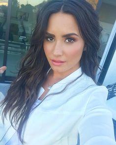Demi Lovato: Einbrecher wollte in ihr Schlafzimmer einsteigen