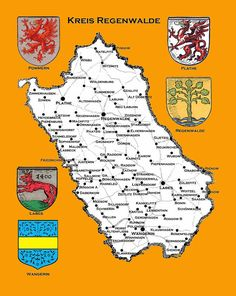 Pommern Germany Map.67 Best Pommern Images European History History Maps
