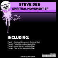 - 1 - Steve Dee - Tribute To Mzamane (Original Mix) by DJ Steve Dee_SA on SoundCloudon traxsource,itunes and beatport exclusive release on the and other digital stores on the dec go lats one for Dj Steve, Itunes, Letting Go, Drums, Spirituality, Africa, Let It Be, The Originals, Digital