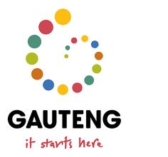 Gauteng It starts here brand (South Africa) South Africa, Cities, Branding, Books, Livros, Libros, City, Book, Book Illustrations