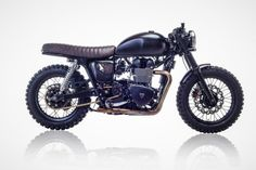 David-Beckham-Triumph-Bonneville-8-740x494
