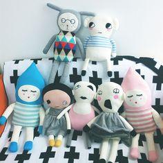 Детские Lucky Boy воскресенье Необычные Nulle Bon Голубая Роза мягкая игрушка Миньон Рождественский подарок дания куклы игрушки для детей Детская одежда Новое