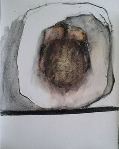 Karen Kaapcke Artists, Abstract, Painting, Sculptures, Photo Illustration, Paint, Draw