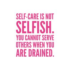 It's so easy to keep taking care of others. However, what you really need to do is take care of yourself. If you want to have better relationships, start with the one with yourself. This free video course will give you ideas on self-care that you can start doing today.
