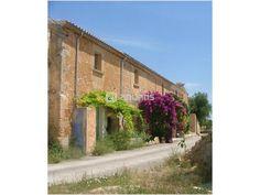 Casa adosada en Felanitx con Jardín Privado, Terraza, Patio en Felanitx 127792138