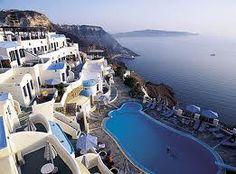 griekenland santorini - Google zoeken
