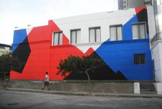 Elian_Argentinean-Street-Art_collabcubed