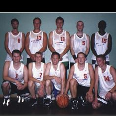 Original New Arrival Adidas BALL 365 LOW Men's Basketball