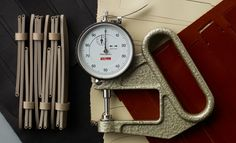 Anyone looking for a well-designed mechanical watch with an equally nice price-tag should head down to Uniform Wares' temporary shop in London's Shoreditch next week. The watch brand, part of an intriguing new wave of British watchmakers, has created a...