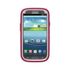 OtterBox 77-22435 Defender Series Hybrid Case and Holster for Samsung Galaxy S III - 1 Pack - Retail Packaging - Blush by OtterBox, http://www.amazon.com/dp/B009RYX94E/ref=cm_sw_r_pi_dp_niW.rb0D5CFJB