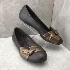 2abfc2d2e6fea 115 Best Flats images in 2019   Shoes, Flats, Fashion