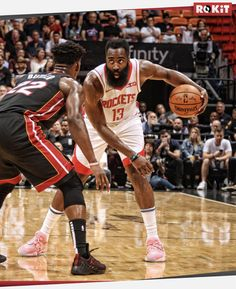 James Harden Rockets, Derrick Rose, Larry Bird, Russell Westbrook, Oklahoma City Thunder, San Antonio Spurs, Houston Rockets, New York Knicks, Miami Heat