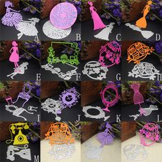 Find More Cutting Dies Information about New Customized 3D DIY Metal Stencil Cutting Dies Embossing Paper Craft Decoration dies scrapbooking Template Cut Dies Accessory ,High Quality cutting dies,China cutting stencil Suppliers, Cheap cutting template from WholeWorld Store on Aliexpress.com