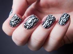 Best Nail Art Design | home beauty nail art