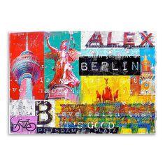 https://flic.kr/p/rhG7St | A133P002_Berlin Emboss.comp_poster