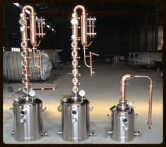 Moonshine Still Plans, Alcohol Still, Distilling Alcohol, Home Brewery, How To Make Oil, Pot Still, Chemical Engineering, Beer Brewing, Scotch Whisky
